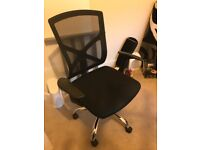 Office Chair - good quality collection only