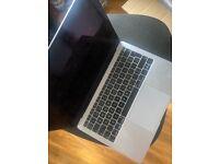 MacBook Air Retina 13.3-inch (2019) - Core i5 - 8GB - SSD 128 GB QWERTY