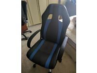 Gaming / Office Desk Chair RRP £90