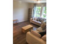 1 Bedroom Fully Furnished flat in Cadiz Street