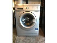 Beko washing machine 6kg 1300 spin