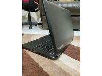 Toshiba Satellite Beautiful CLEAN Laptop, OFFICE Installed, 1 TB (1000GB), SLIM/SLEEK, Hardly used