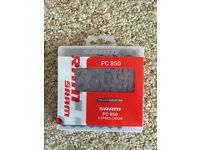 Bicycle Speed Chain for Dahon - Brand new