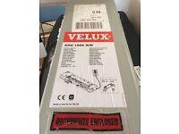 Velux parts