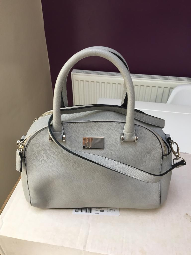 Las Betty Jackson Handbag