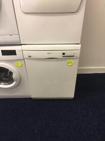 ***Bosch Exxcel dishwasher in excellent condition***Free Delivery & Removal***