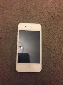 Iphone 4 cheap