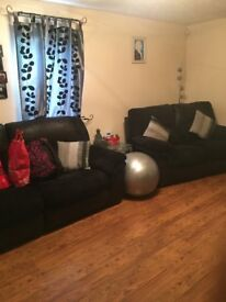 1 large double room £450 inc all bills P/M