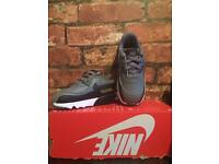 Nike Air Max 90 UK Kids Size 7.5, 8.5, 9.5 Brand New Trainers