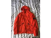 Stone Island Junior Jacket For Sale
