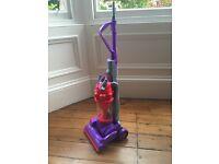 Dyson vacuum cleaner £10