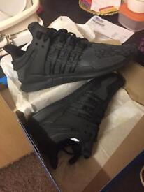 Adidas eqt brand new