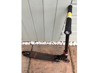 JD Bug Scooter - Limited Edition - Good Condition