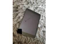iPad Mini 2 16GB Grey