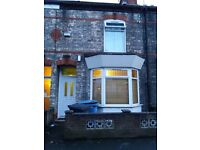 Newland Avenue - 3 Bedroom House