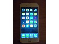 Iphone 6 - Brand New Condition - UNLOCKED