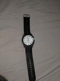 Slazenger Men's Watch
