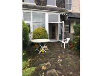 Cottage to rent in central Skipton