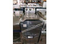 Pastry electric fryer,, Trademark ElFramo