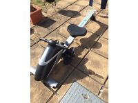Vivotion Rowing Machine for sale