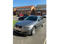 BMW 3 Series Touring Estate Exclusive Edition - Like a Audi Mercedes VW