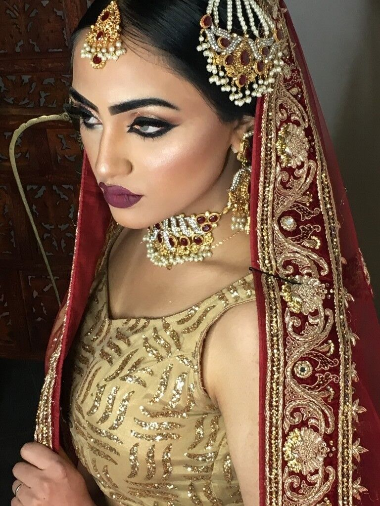 Cake Your Face Makeup Artist- Bridal & Party Hair and Makeup | in Stourbridge, West Midlands | Gumtree