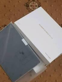 Huawei mediapad m3 lite brand news
