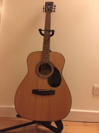 CORT ElectroAcoustic Guitar RRP£150