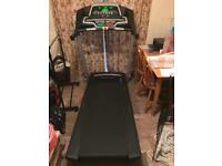ProForm Performance 750 Treadmill