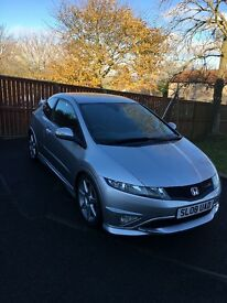 Honda civic type r for sale IMMACULATE
