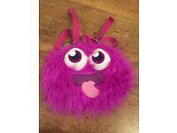 Moshi Monster Bag
