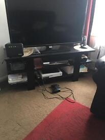 TV Trolley/Stand for Sale