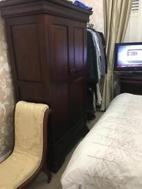 Quality Bedroom Suite