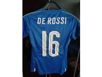 Puma De Rossi Size 10