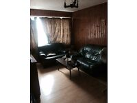 LARGE FULLY FURNISHED 1 BED FLAT ON DALLOW ROAD LUTON LU11UN £650PCM
