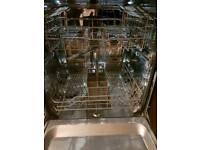 Russel Hobbs dishwasher