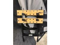 Work bench, tool, DIY