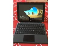 10V64 Linx Tablet Laptop 2 in 1 PC