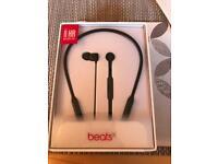 Brand new Beats x headphones