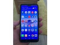 Huawei p20 in Cardiff | New & Used Mobile Phones for Sale | Gumtree
