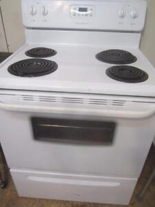 Buy or Sell Home Appliances in Saskatoon | Buy & Sell | Kijiji ...
