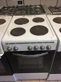 2.montpellier electric cooker