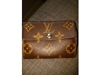 Louis Vitton Coin purse