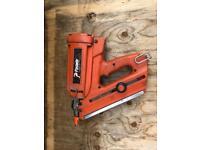 Paslode IM 350 1st fix nail gun