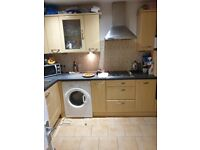 5 year old kitchen for sale
