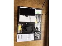 Sony Experia Z3, Good Condition - £100 ONO