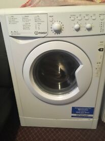Washing machine and tumble drier all in one £180