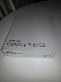 Samsung galaxy s2 tab