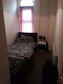 cosy single room minutes away from Canary wharf station