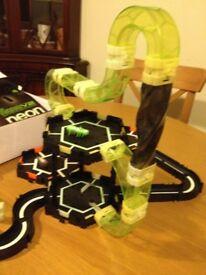 Hexbug Nano play set